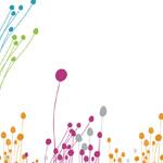 Ce trebuie sa stii despre asigurarile de viata de la OVB Allfinanz Romania
