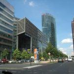 Mini-jurnal de calatorie:Votul de la Ambasada Romana din Berlin