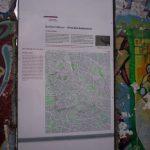 Zidul Berlinului, ultima festa a unei istorii perverse
