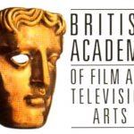 Premile BAFTA