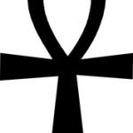 Scurta initiere in simbolistica