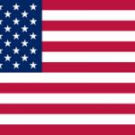 Simboluri de natiuni si organizatii II