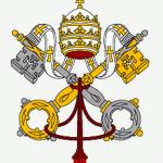 Simboluri de natiuni si organizatii III