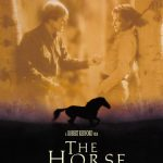 The Horse Whisperer – Imblanzitorul de cai
