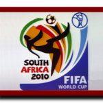 Campionatul Mondial de Fotbal 2010 – Africa de Sud