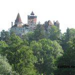 Jurnal de vacanta:Castelul Bran