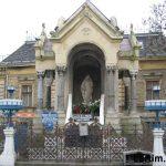 Monumente din Timisoara (II)