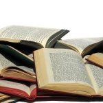 Leapsa despre literatura