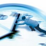 Viata, o pierdere de timp
