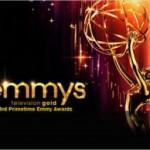 Premiile Emmy 2011