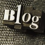 Repere pentru blog in 2012