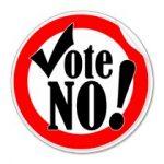 Nu am votat