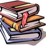 ABC literar