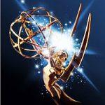 Premiile Primetime Emmy 2012