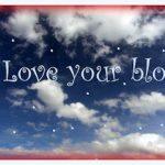 De ce mi-am facut blog