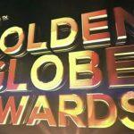 Golden Globes-2013