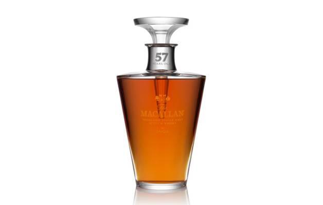 Un whiskey cu adevarat rar