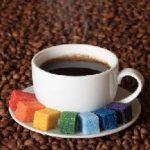 Cafeaua Illy  sau povestea  unui timisorean