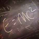 Sa il intelegem pe Einstein