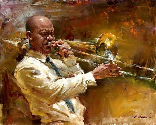andrew-atroshenko-solid-brass-82613