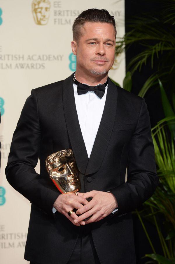 bafta-2014-12-years-a-slave-marele-trofeu-pentru-cel-mai-bun-film-gravity-cel-mai-bun-film-britanic-vezi_6