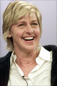Ellen-DeGeneres-