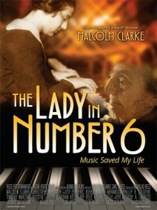 The-Lady-In-Number-Six-Poster-Final-338x450
