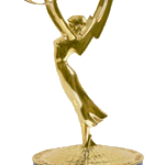 Premiile Emmy 2014