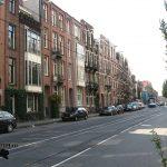 Calatorind prin Europa – Amsterdam
