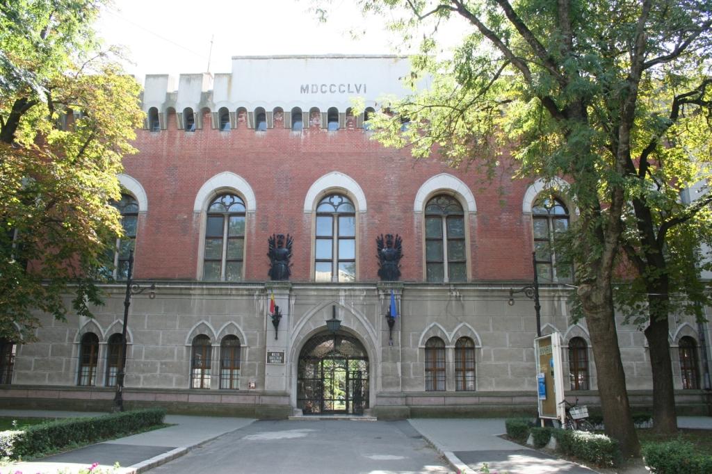Muzeul-Banatului