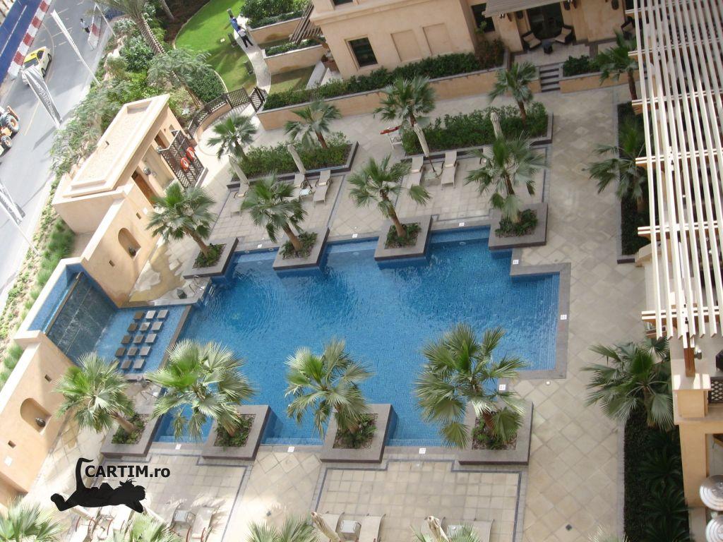Dubai  Quamarden