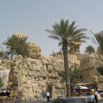 Dubai – o perla a Lumii Arabe