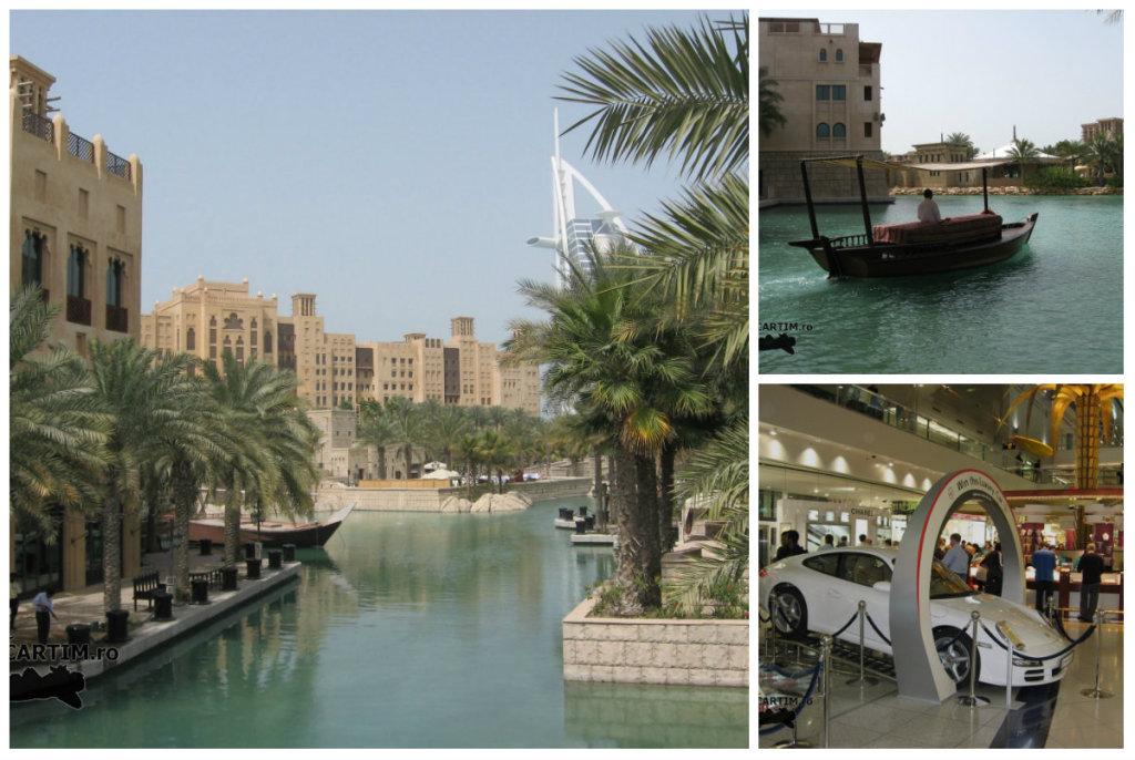 collage Dubai
