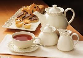 servici tea