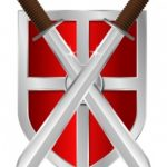 swords-and-shield-clip-art