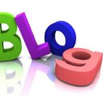 Cartim Blog are 6 ani