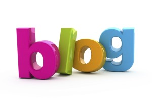 blog-constanta