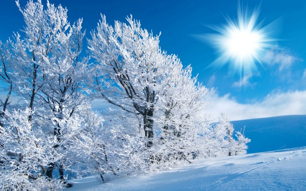 Winter-morning-background-for-desktop-620x388