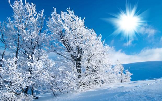 Winter-morning-background-for-desktop-620x388
