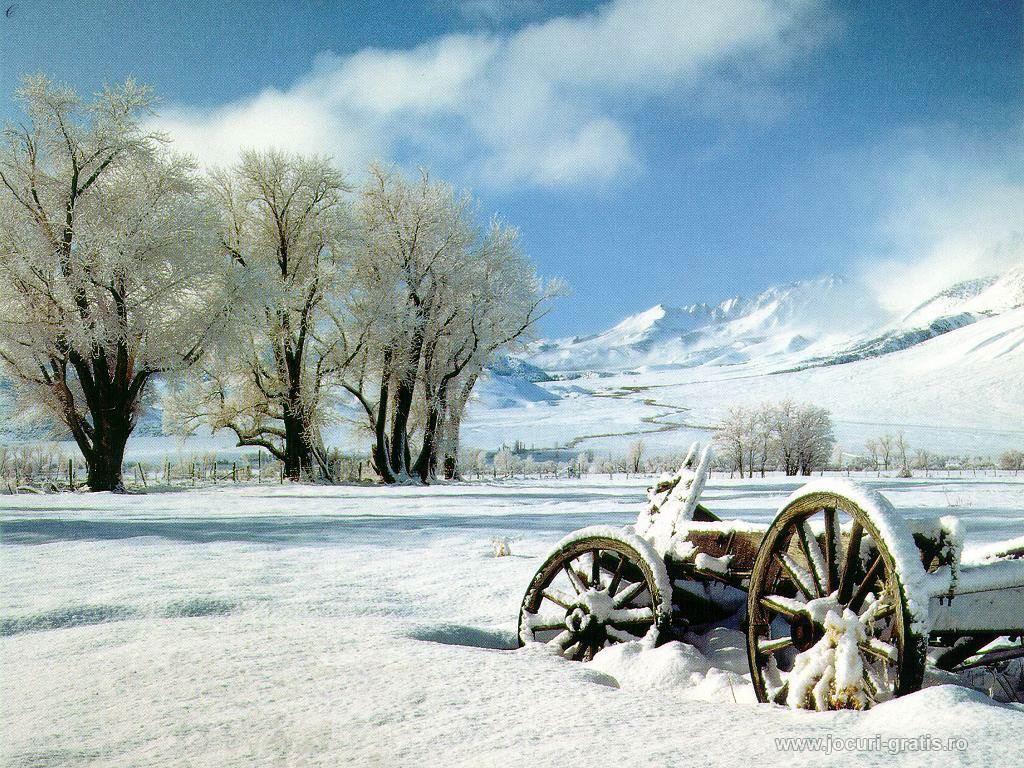 peisaj-de-iarna-hd
