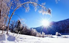 winter y 1