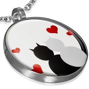 Cadouri-de-Martisor-Pandantiv-Cats-in-love-poza-t-P-n-DPT289