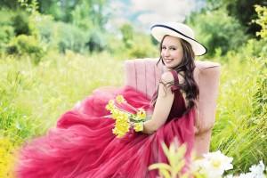 pretty-woman-830265_960_720