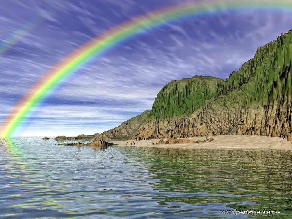rainbow-curcubeu