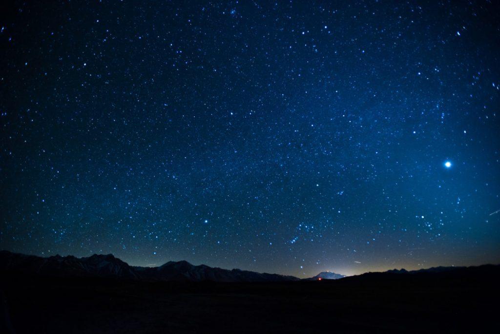 night-sky-stars-