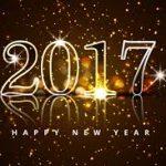 La multi ani, 2017!!!