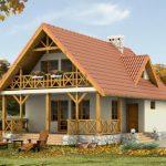 Tigla metalica – o solutie pentru orice tip de acoperis