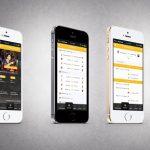 Cea mai buna casa de pariuri online pentru a paria de pe mobil si tableta