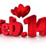 Cel mai dragut Valentin