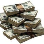 Imprumut avantajos pentru nevoi personale cu garantie imobiliara